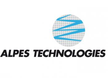 Alpes Technologies